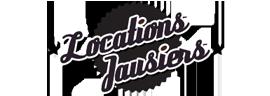 Bienvenue à la résidence Paul Ricard : Location d'appartements et chalets à Jausiers - Vallée de l'Ubaye